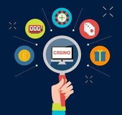 Come scegliere il miglior casino bonus online in Italia
