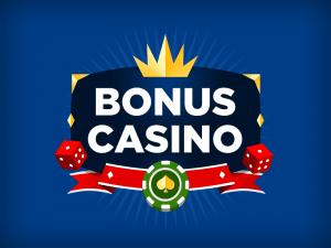 gliori casino online bonus AAMS