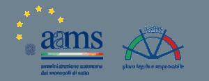 casino online sicuri in italia e bonus casino