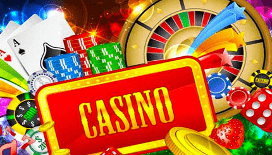 casino gratis: gioca online senza denaro