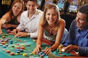 I migliori casino online italiani. Principali caratteristiche, come sceglierli, quali sono i bonus più vantaggiosi e dove giocare gratis