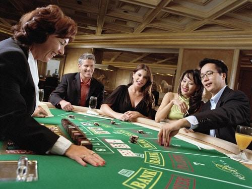 Il successo dei casino online italiani: una scommessa vincente