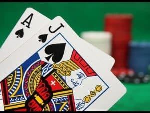 Guida al blackjack nei casino italiani
