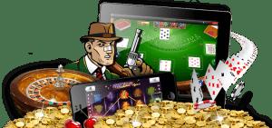 casino legali italia: giochi di casino gratis
