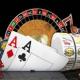 scopri i Casino italiani gratis