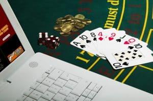 casino online italiani: come scegliere il migliore