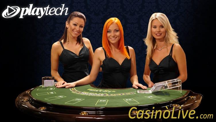giochi live per casino in italia