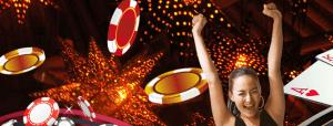migliori casino online italiani