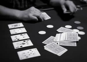breve guida al poker online
