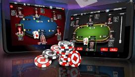Poker online: come scegliere la sala giusta e i bonus migliori
