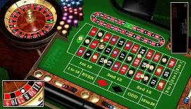 Come sfidare la fortuna alla roulette online nei casino legali, scegliendo i bonus e le puntate migliori