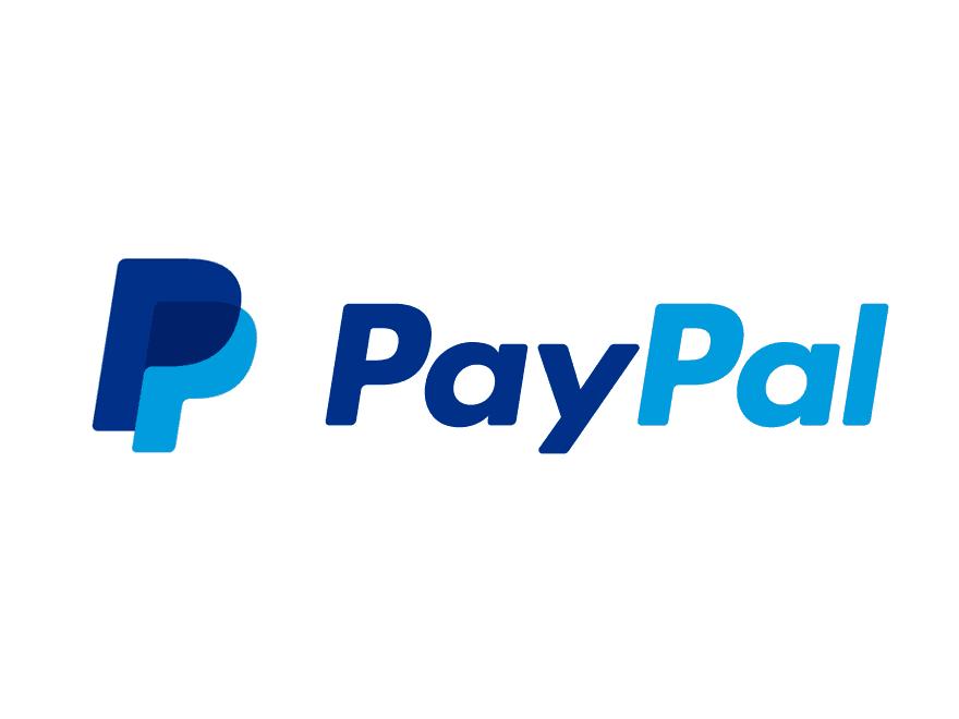 I migliori metodi di pagamento : Paypal