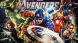 The Avengers - L'appassionante videoslot dei supereroi Marvel