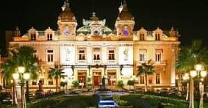 casino tradizionali in italia