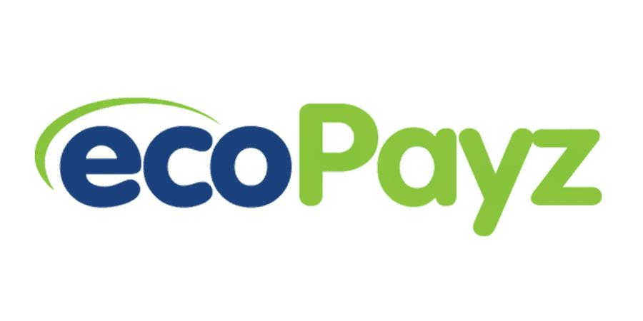 EcoPayz - come usarla nei casino online