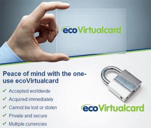 ecopayz virtualcard per casino