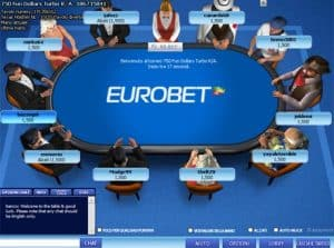 eurobet-casino-mobile