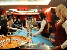 giocare nei casino tradizionali in italia