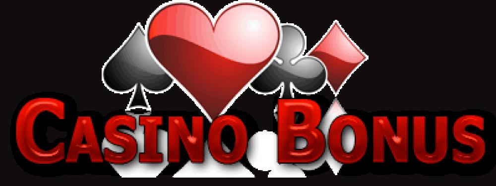 Casino online: i 5 bonus migliori scelti per voi tra le offerte del web.