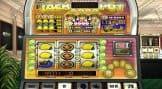 Jackpot 6000: dalla Svezia all'Italia alla ricerca del jackpot vincente