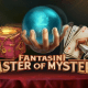 Fantasini: Master of Mistery