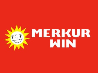 Bonus Benvenuto Merkur Win