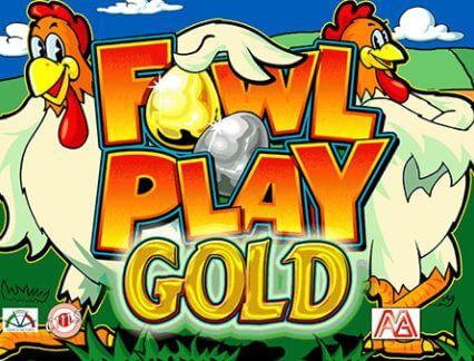 Slot Gallina dalle uova d'oro: vivi nel pollaio e aiuta le galline che lavorano in fattoria