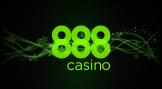 Bonus Benvenuto 888Casino