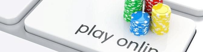 Come registrarsi su un casino online