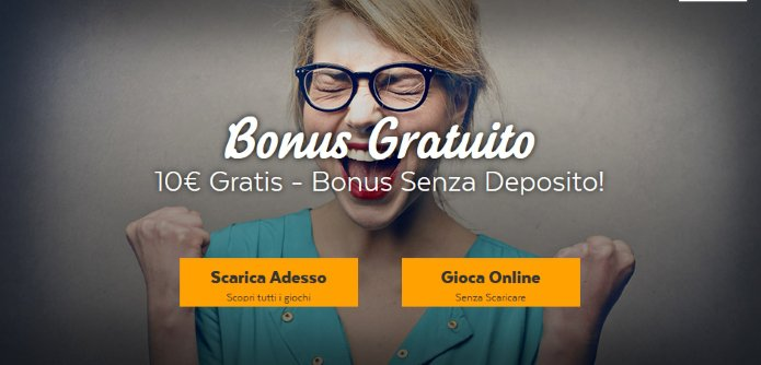 mediatore bitcoin bonus senza deposito