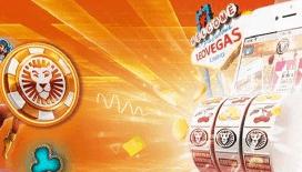 <strong>Bonus di Benvenuto casinò LeoVegas: fino a 100 giri gratis + fino a 1000€ di bonus</strong>