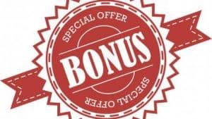 bonus casino online italia