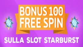 bonus benvenuto gioco digitale casino