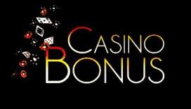 <strong>Bonus Casino Online: tutti i modi di moltiplicare il vostro bankroll</strong>