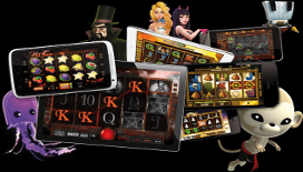 giri gratis slot machine