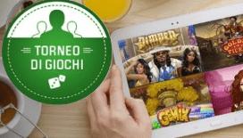 Unibet Happy Slot, il miglior torneo slot di maggio