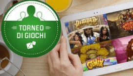 Unibet happy slot