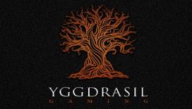 YGGDRASIL: un nuovo casino provider pronto a sbarcare in Italia.