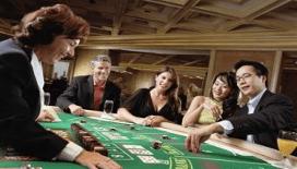 Baccarat nei casino online in italia