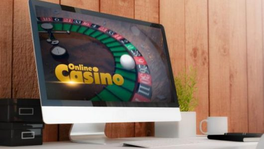 il successo dei casino online in italia