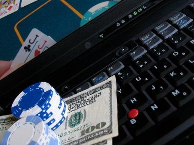 vantaggi di giocare nei casino online