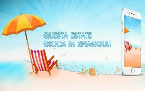 promozioni estate 2017 casino online