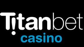 Titanbet casino bonus esclusivo