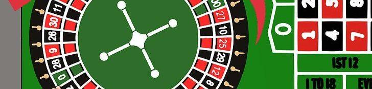10 consigli roulette