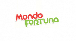 Mondofortuna casino logo