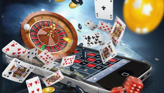 licenze nuovi casino online
