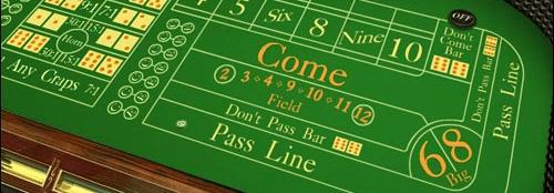 Migliori giochi casino 2