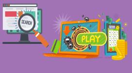Scegliere un casino online