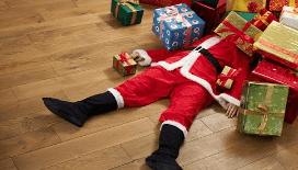 Le migliori promozioni casino di Natale