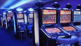 I numeri delle slot in italia: vincite e giocate